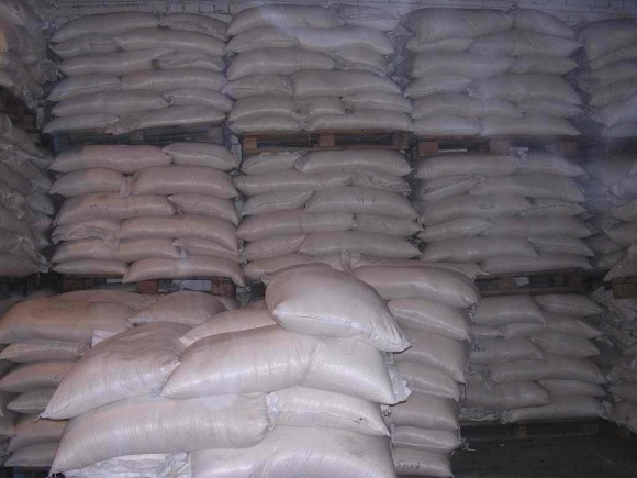 АМКУ начал расследование возможного сговора на рынке сахара фото, иллюстрация