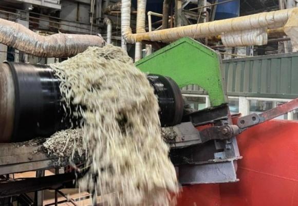 У цукроварів дві проблеми: погода і ціна на газ, — особливості нового сезону на Гнідавському цукровому заводі фото, ілюстрація