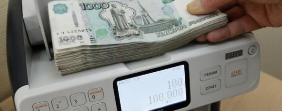 Рубль став найслабшою пострадянською валютою, а гривня - найміцнішою  фото, ілюстрація