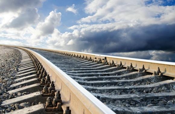 Кабмин утвердил проект реконструкции участка железнодорожного пути Долинская - Николаев на 6 млрд грн фото, иллюстрация
