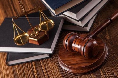 Суд почав розгляд позову ВАР проти КМУ щодо оскарження постанов стосовно дотацій фото, ілюстрація