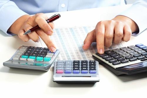 Сільгоспвиробники повинні підтвердити статус платника ЄП до 20 лютого - ДФС фото, ілюстрація