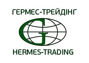 Частка річкових перевезень в Україні зростає, — Гермес Трейдинг фото, ілюстрація