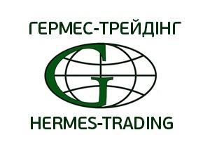 Доля речных перевозок в Украине растет, — Гермес Трейдинг фото, иллюстрация