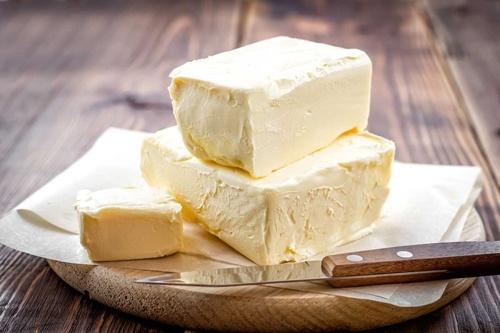 На Черниговщине семейная ферма производит 15 видов сливочного масла фото, иллюстрация