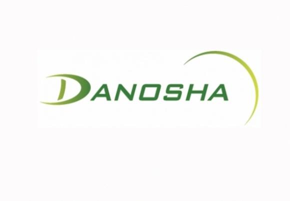 """""""Даноша"""" завершила тестування сої та інвестує в обладнання фото, ілюстрація"""