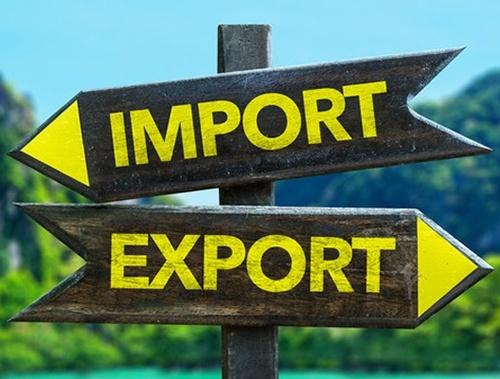 За 11 місяців 2018 року український аграрний експорт перевищив $17 млрд, - Ольга Трофімцева фото, ілюстрація