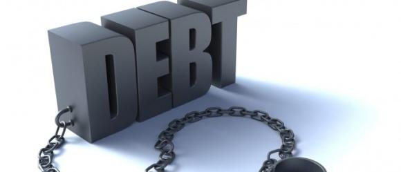 Таскомбанк незаконно требует возврата долгов наших клиентов - заявление Империя-Агро фото, иллюстрация