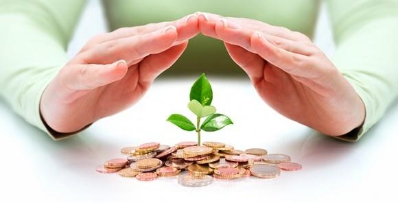 Інвестиції у соціальну сферу села не відповідають потребам розвитку сільських територій – Інститут аграрної економіки фото, ілюстрація