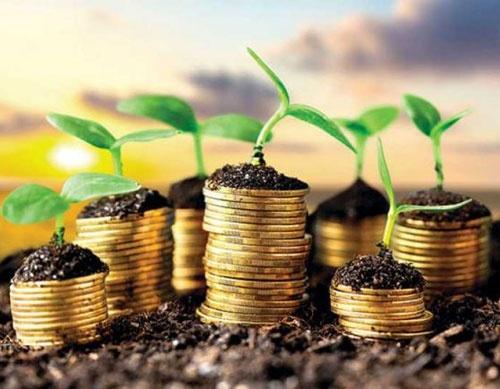 У першому півріччі інвестиції в агросектор України становили більш ніж 23 млрд грн., - Держстат фото, ілюстрація