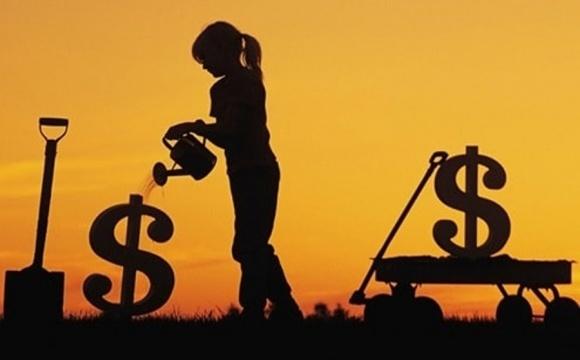 Французький бізнес може інвестувати в українську агропереробку, - М. Мартинюк фото, ілюстрація