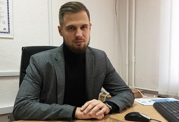 Кабмін призначив нового голову Держгеокадастру  фото, ілюстрація