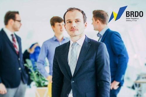 Офіс ефективного регулювання висуває ряд умов для запуску ринку землі в Україні фото, ілюстрація
