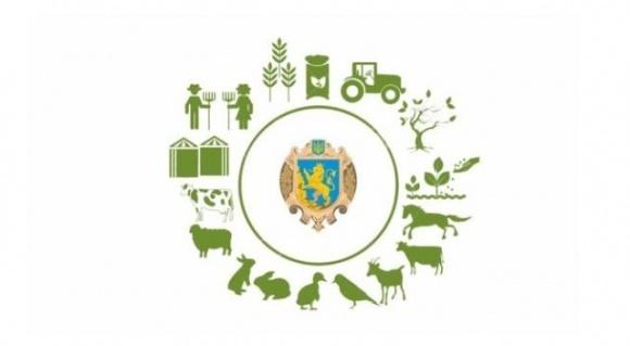 На Львовщине введено в действие восемь инвестиционных объектов фото, иллюстрация