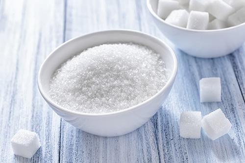 Україна заробила на експорті цукру майже $220 млн фото, ілюстрація