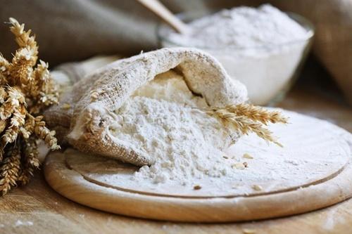 Українські виробники хліба перейшли на дешевше житнє борошно з Білорусі фото, ілюстрація