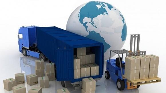 ТОП-5 стран-импортеров украинской продукции в 2016-м фото, иллюстрация