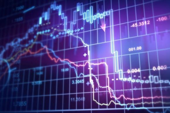 У Украины есть шанс построить рынок фьючерсных контрактов размером около 30  млрд. долларов фото, иллюстрация