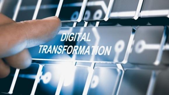 Держпродспоживслужба готується до впровадження проєктів цифрової трансформації фото, ілюстрація