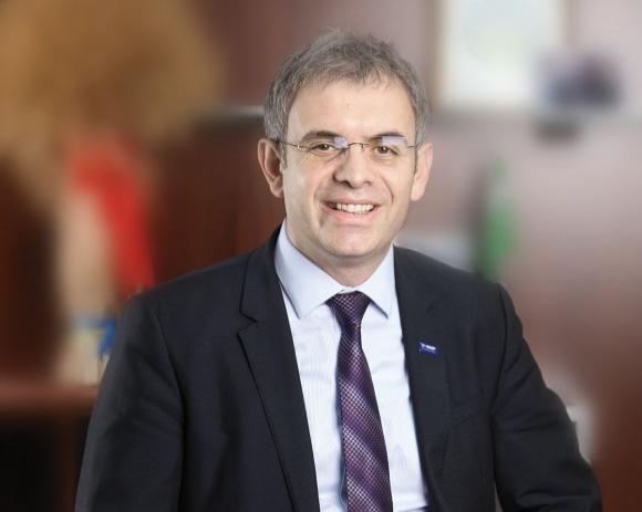 Тибериу Дима представил семь новых продуктов BASF (эксклюзив) фото, иллюстрация