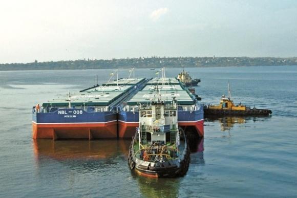 Ціни на морські перевезення злетіли до максимуму за 11 років фото, ілюстрація