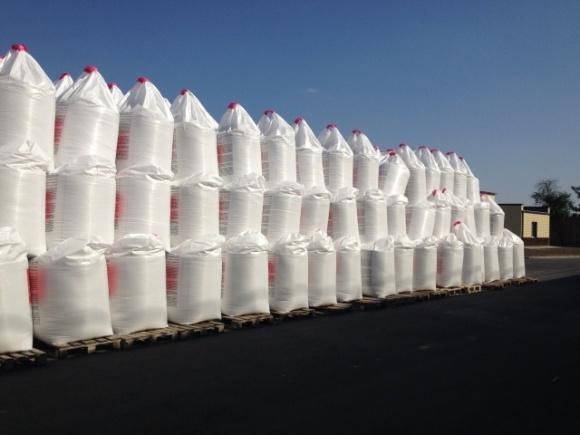 Квоты на импорт удобрений: фермеры возмущены, у Фирташа заявляют о «здоровом протекционизме» фото, иллюстрация