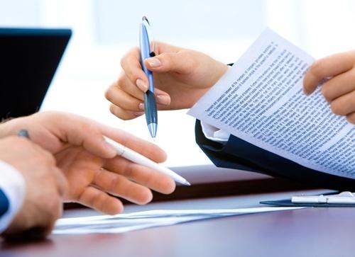 InVenture та Земельний союз України супроводили угоду купівлі-продажу агрокомпанії 4000 га в Хмельницькій області фото, иллюстрация