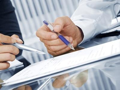 Які нюанси варто з`ясувати при укладанні договору з європартнерами? фото, ілюстрація
