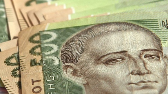 Реальний дохід середньої української сім'ї за 3 роки знизився на 45% фото, ілюстрація