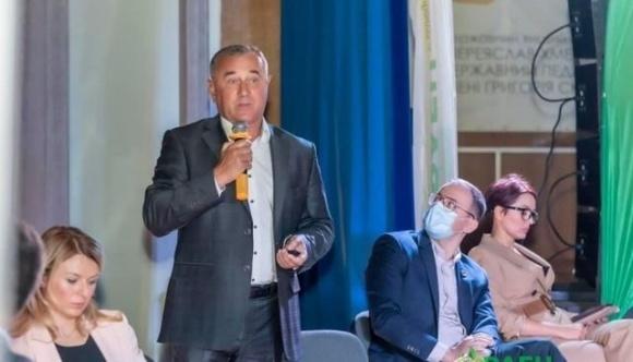 Євросоюз не допустить конкуренції неекологічної продукції з органічною, – експерт фото, ілюстрація