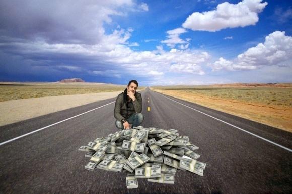"""В """"УЗ"""" є гроші, але вона не здатна ними скористатися? фото, ілюстрація"""
