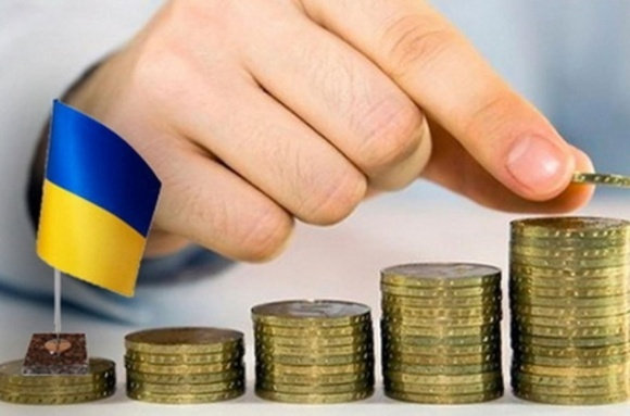 В Україні планується ввести довгострокове планування бюджетної підтримки в АПК фото, ілюстрація