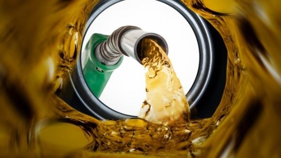 Україна на 40% збільшила імпорт дизельного пального з Росії фото, ілюстрація