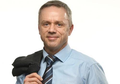 Компания «Байер» назначила Франка Хатке руководителем аграрного подразделения в Украине фото, иллюстрация