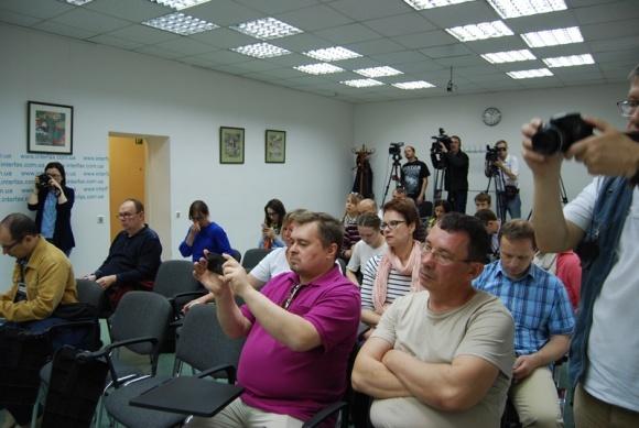 """В 2018 году урожай фруктов и ягод увеличится до 30% — """"Укрсадпром"""" фото, иллюстрация"""