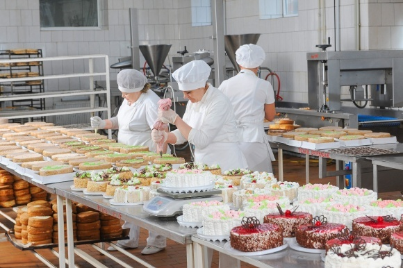З 2019 р система НАССР стане обов'язковою для всіх переробників продуктів  фото, ілюстрація