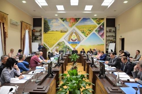 Україна і ФАО об'єднуються для збереження здорових ґрунтів фото, ілюстрація