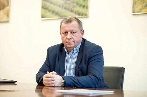 МХП звільнив головного агронома Олексія Сергієнка через фінансові махінації на $116 тис. фото, ілюстрація