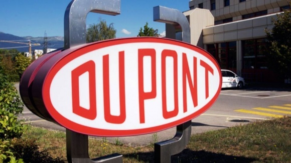 DowDuPont инвестирует в инфраструктуру Полтавской области 1 млн долл. фото, иллюстрация