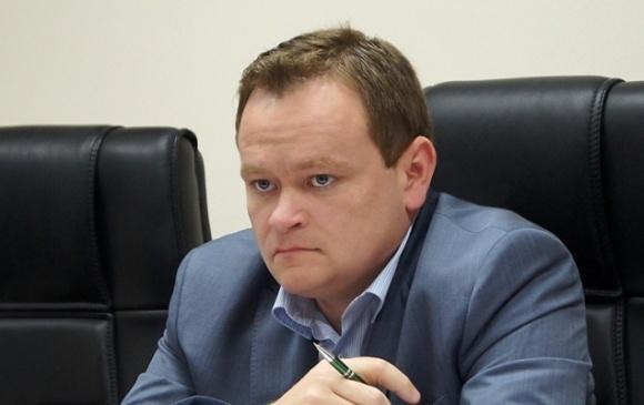 Відбулися обшуки у родичів голови Всеукраїнської аграрної ради фото, ілюстрація