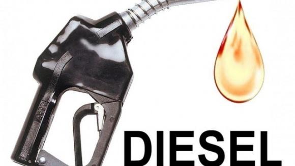 Монопольне мито від Коломойського: хто постраждає від зростання цін на дизельне паливо фото, ілюстрація