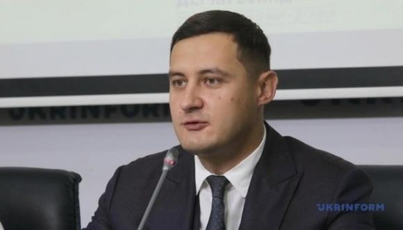 В Украине планируют запустить новый ресурс взаимодействия государства и агробизнеса фото, иллюстрация