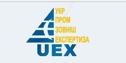 Південна Америка та Китай – потенційні покупці українського борошна фото, ілюстрація