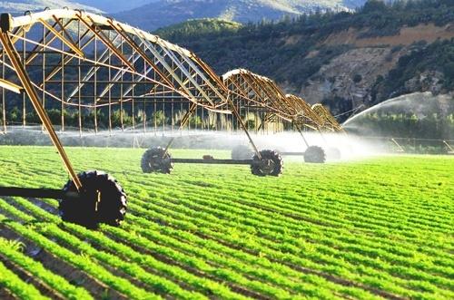 Фонд зеленого клімату виділить ФАО $35 млн. на пом'якшення наслідків зміни клімату для сільського господарства  фото, ілюстрація
