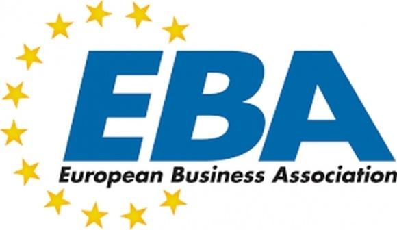 ЄБА ініціює розширення переліку українських сільгосптоварів для експорту до Китаю фото, ілюстрація