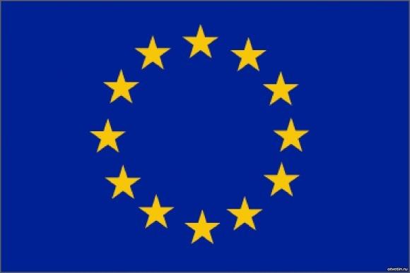 ЕС реформирует свою сельскохозяйственную политику фото, иллюстрация