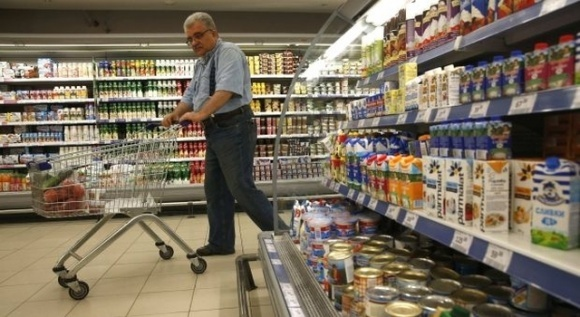 Легализация параллельного импорта удешевит товары для украинцев фото, иллюстрация