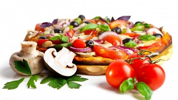 Украинский сервис Eda.ua объединился с балтийским Foodout фото, иллюстрация