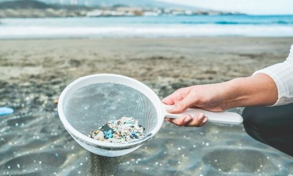 Corteva Agriscience оценит использование капсул без содержания пластика для протравителей фото, иллюстрация