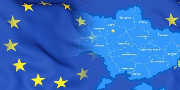 ВРУ открыла дополнительные возможности для экспортеров в ЕС фото, иллюстрация